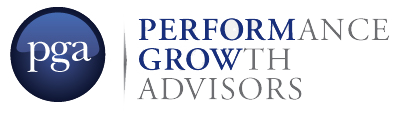 Local Small Business Coaches - Performance Growth Advisors